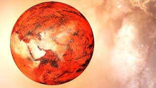 Repeatedly Testing Apocalypse Scenarios For Science - Universe Sandbox 2
