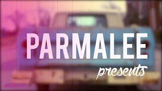 Parmalee - Already Callin' You Mine (Lyric Video)