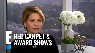 """Candace Cameron Bure Is """"Shocked"""" by Matt Lauer Allegations 