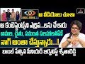 Swetha Reddy Comments On Upasana & Bigg Boss Telugu Season 3