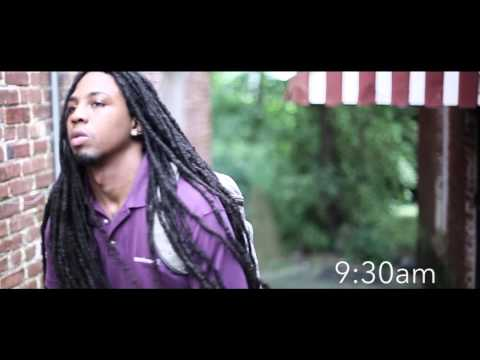 Scrilly Marz - Believe It (Prod By Zaytoven)