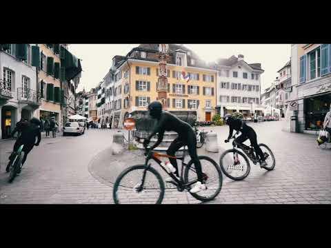 Bike Days 2017