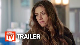 In the Dark Season 1 Trailer | Rotten Tomatoes TV