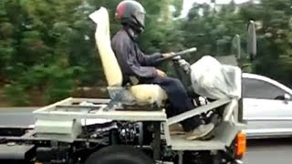 Funny road accidents,Funny Videos, Funny People, Funny Clips, Epic Funny Videos Part 22