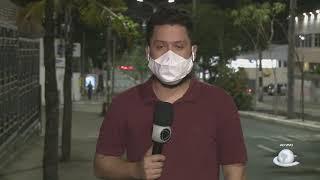 Fortaleza segue na busca por um novo treinador   Jornal da Cidade