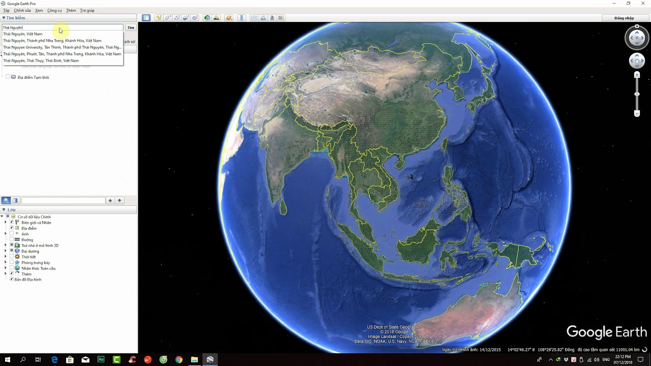 All about Download Google Earth Pro 2019 Free Latest Apps For