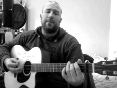Baixar Jason Mraz   93 Million Miles acoustic cover by David Picarra