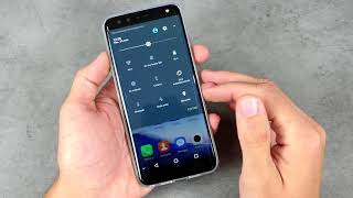 Video Leagoo S8 cbX0tj8Nz74