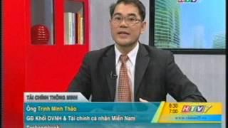 Techcombank Tài chính thông minh - Số 23 - 4.12.2013