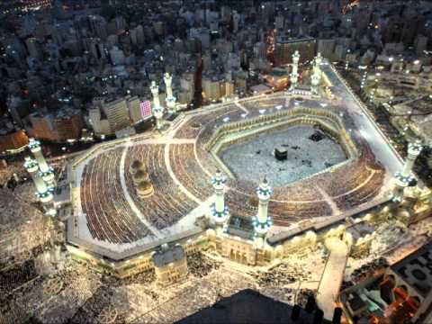 7 preguntas sobre el Islam