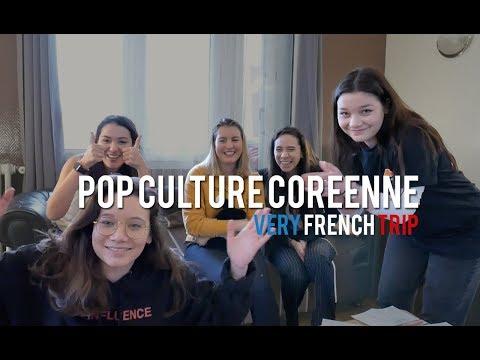 QUI CONNAÎT LE MIEUX LA KPOP ? Feat. VFT