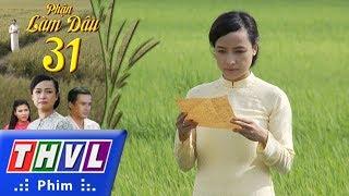 THVL | Phận làm dâu - Tập cuối