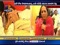 Family worried over MP CM Ramesh Health