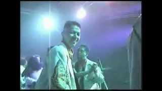 Tu Nuevo Cariñito Los Players De Tuzantla Video Oficial 2005