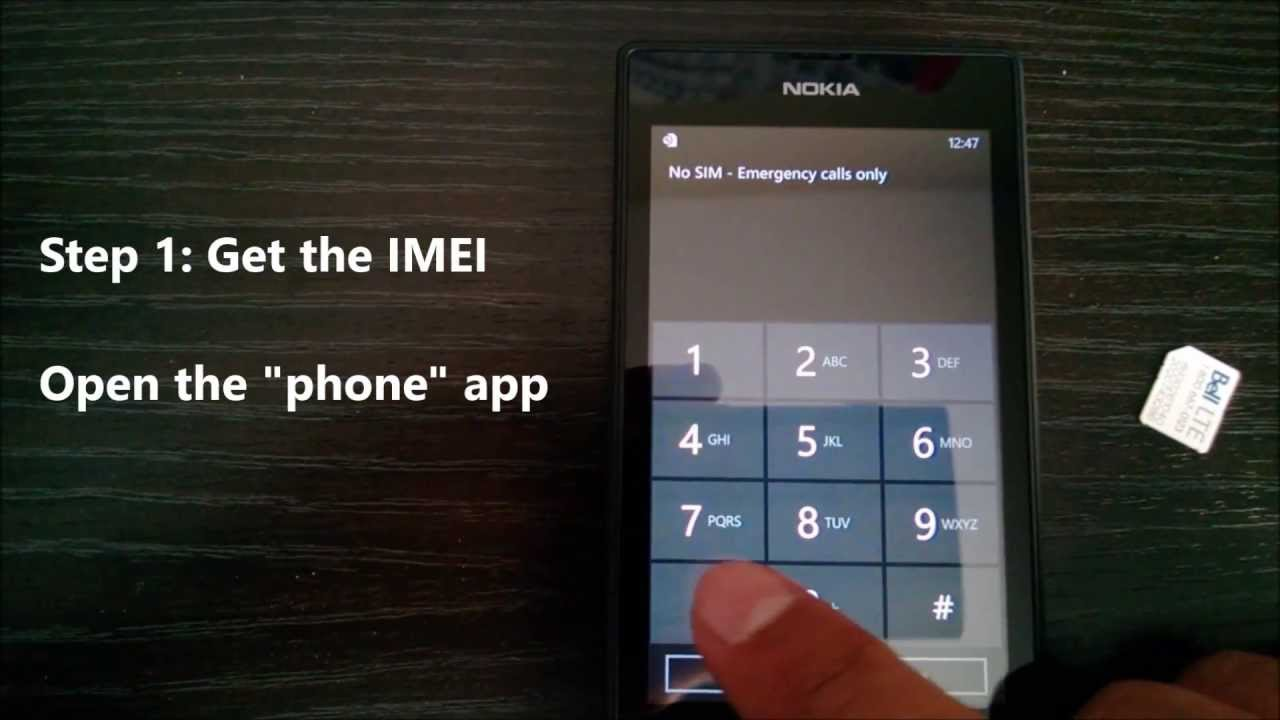 nokiafree unlock codes calculator lumia 520 - Large File
