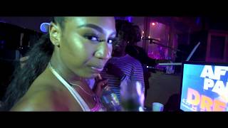 "Lil Sicc ft. 2Stoned - ""Da Flip"" Music Video [Dir. By ROBGFILM.COM]"