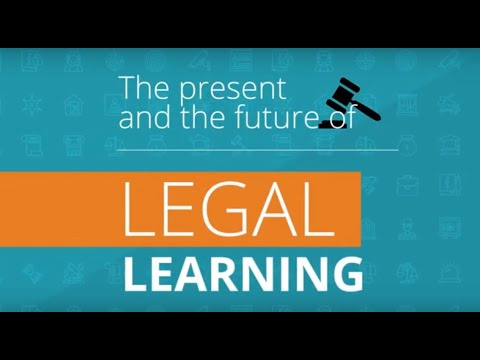 Enroll with Legal Beagle's Online Legal CPD Courses for Solicitors