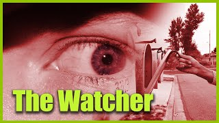 "【XtvN 프리한19 괴담 후속편】 1위 후보! 정말 궁금했던 ""The Watcher 감시자 괴담"" 과연 진실은?ㅣ오컬트스토리"