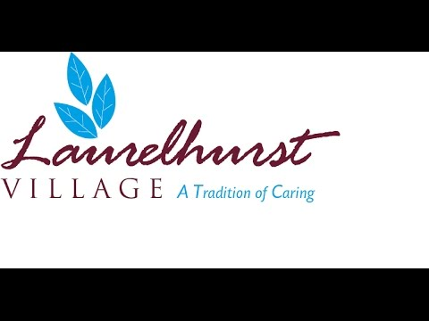 Laurelhurst Village: Skilled Nursing and Rehabilitation Tour