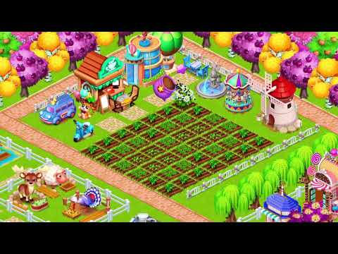 family farm game download