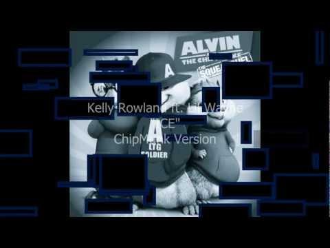 Baixar Kelly Rowland