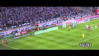 Zlatan Ibrahimovic ● All Backheel Goals ● 1999 2013