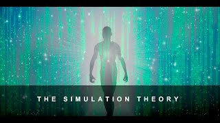 EVIDENCE WE ARE IN A SIMULATION - SHOCKING (MATRIX, ELON MUSK, VIRTUAL REALITY, QUANTUM PHYSICS)