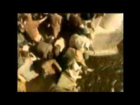 Mylène Farmer - Agnus Dei (Remix)