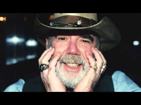 The Pinball Cowboy