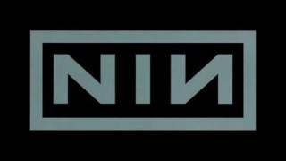 "NINE INCH NAILS - ""CLOSER"""