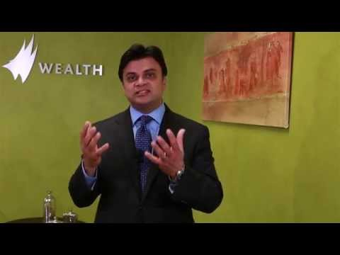 Wealth Management, The Accretive Way