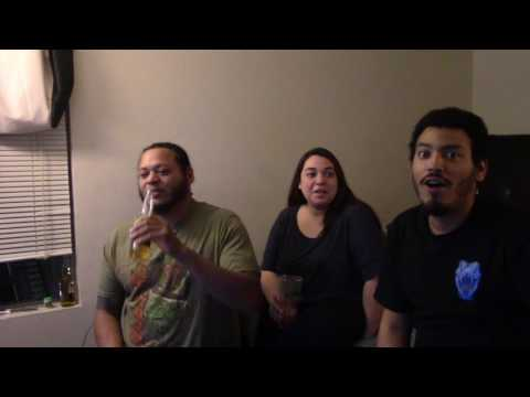 Joyner Lucas Long way music video reaction