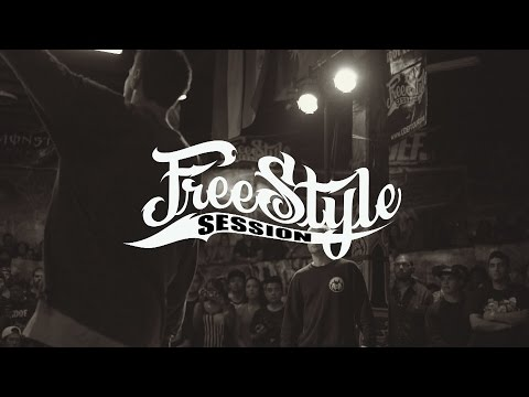 Baixar Funk Fockers (BR) vs Ruffneck Attack (UKR) // .stance // Freestyle Session 2014 // UDEFtour.org