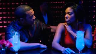Being Mary Jane - Hot Seat