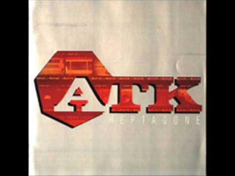 ATK - Qu est ce que tu deviens ?
