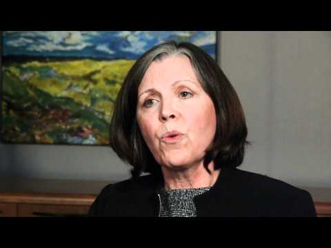 Video: Martha's legacy lives on