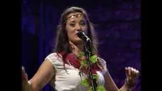 Ethno Group Trag - TRAG - Splet ciganskih pjesama (Gypsy songs)