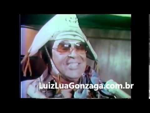 Baixar Luiz Gonzaga - Isto é Baião