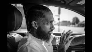 Nipsey Hussle Double Up (Page 2) MP3 & MP4 Video | Mp3Spot