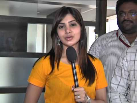 Samantha-at-Attarintiki-Daredi-50-Days-Celebrations