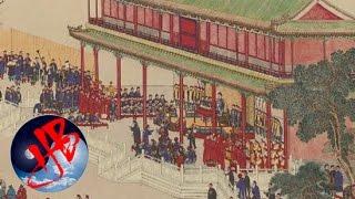 Vì sao vua Đường Thái Tông cả đời không tổ chức ăn mừng sinh nhật?