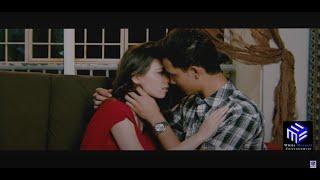 KERAT 14 Full Film - Aaron Aziz Siti Saleha Fouziah Gous Zamarul Hisham