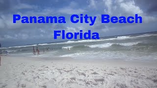 PANAMA CITY BEACH 2019