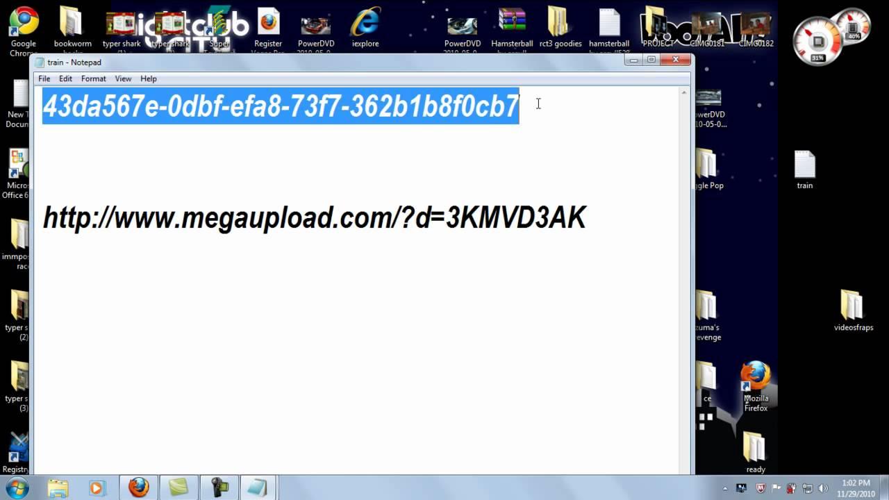 Blockscape gratuit Jeux PC