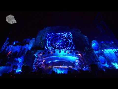 Baixar Tomorrowland 2013 - Avicii