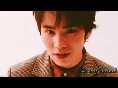 ☆ Rocky    Park Minhyuk ☆ // DNA [ Astro ] [FMV]