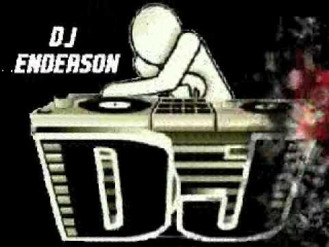 Salsa mezclada 2011 dj enderson