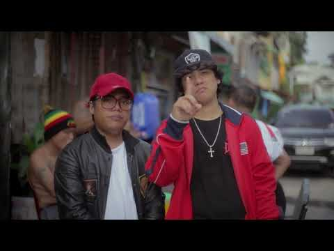 Kaw rin (Shanti Dope - Mau feat. PutapettyWap) BHEBHEBOYZ