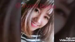 Happy Birthday Hariwon 22/06/2019 | Quỳnh Duyên