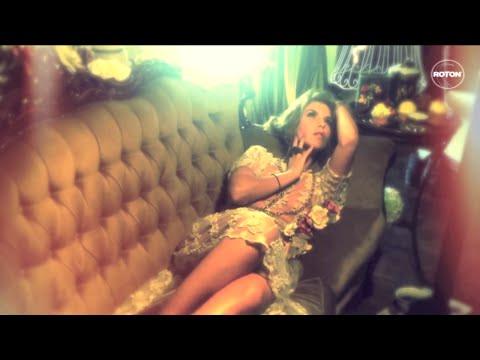 Corina feat. Pacha Man - Pernele moi